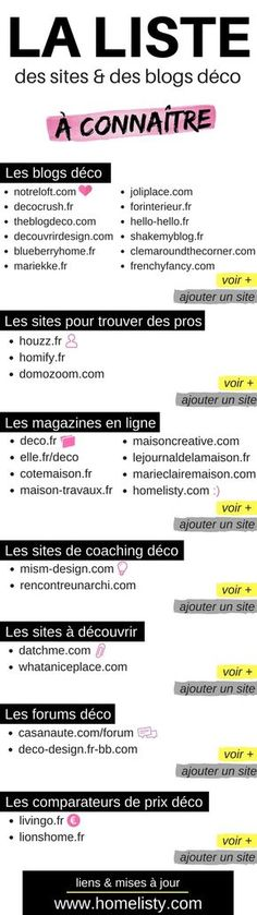 André Denis (adenis3871) on Pinterest - Lire Un Plan De Maison