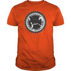 Alaskan Malamute Dog Breed Tshirt for Dog Owners