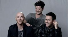 Their smiles make me smile :)