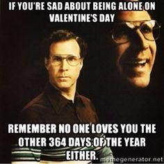 Will Ferrell Memes 2