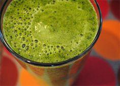 Sucos verdes: veja receitas para dieta Healthy Detox - Receitas - Receitas GNT