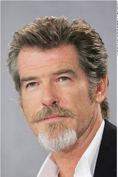 pierce brosnan фильмыpierce brosnan wife, pierce brosnan films, pierce brosnan movies, pierce brosnan james bond, pierce brosnan 2016, pierce brosnan height, pierce brosnan son, pierce brosnan salma hayek, pierce brosnan filmi, pierce brosnan and keely shaye smith, pierce brosnan 2017, pierce brosnan filmleri, pierce brosnan imdb, pierce brosnan movies list, pierce brosnan wiki, pierce brosnan die another day, pierce brosnan фильмы, pierce brosnan james corden, pierce brosnan filme, pierce brosnan twitter