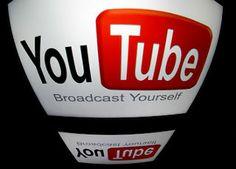 Türkiye'de YouTube'a erişim 2007 ve 2010 yılları arasında da kısıtlanmıştı.