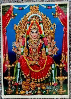 Shiva Parvati Images, Durga Images, Shiva Shakti, Vaishno Devi, Ganesh Wallpaper, Kali Goddess, Tanjore Painting, Divine Mother, Durga Maa