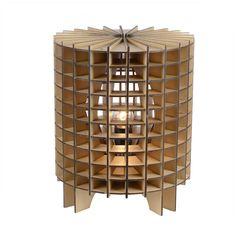 #wooddesign #woodenlamp #woodlight #homedecor #lightingdesign #francisting #design #interior #project #woodworking #homelighting #floorlampwood #tablelamp #lampwithtable