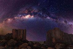 439321-desert-at-night-wallpaper.jpg (1624×1100)