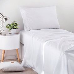 Mubler.co®️ (@mubler.co) • Fotos y vídeos de Instagram Instagram, Bed, Home, Sheet Sets, Mattresses, Spaces, Stream Bed, Beds, Haus