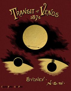 Four times in every 243 years, Venus passes between the Sun and Earth allowing its silhouette to be observed by skilled and amateur astronomers around the world. The transit of Venus occurs in pairs. The first of the only transit pair that will occur this century took place over six hours on 8 June 2004. The next will take place on 6 June 2012.