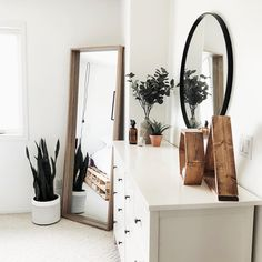 Half a week and only 10 days until we leave - Böhmisches Schlafzimmer Dekor - Decoration Home Bedroom, Bedroom Decor, Bedrooms, Bedroom Ideas, Bedroom Inspo, Ikea Bedroom Design, Earthy Bedroom, Master Bedroom, Natural Bedroom