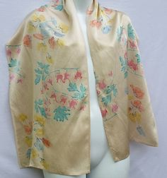 Jacquelyn Blight Artist now giving classes in Fabric Batik, Fabric Dyeing and Rice Paper Batik. Rice Paper, Kimono Top, Studio, Check, Fabric, Photography, Tops, Women, Art