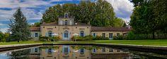 CHÂTEAU SIRAN | Grand Vin de Margaux