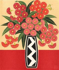 Kate Hudson - Flowering Gums