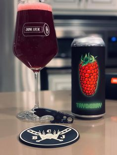 84b2cebcaa2 21 Best Craft beer images in 2019