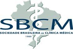 ♥ Inscrições Abertas para o Concurso para Título de Especialista em Clínica Médica ♥ SP ♥  http://paulabarrozo.blogspot.com.br/2016/05/inscricoes-abertas-para-o-concurso-para.html
