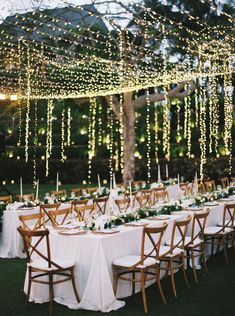 Tropical White and Green Bali Wedding from Taylor & Porter Photographs – MODwedd… – Creative Summer Wedding Tips Wedding Ceremony Ideas, Outdoor Wedding Reception, Bali Wedding, Mod Wedding, Wedding Events, Wedding Themes, Dream Wedding, Reception Gown, Light Wedding
