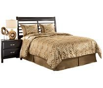 Search Results for Beds | Ashley Furniture