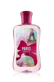 One of my favorite scents from bath and body works Paris Amour. You can never have too much BBW Bath Body Works, Coupons For Free Items, Spring Shower, Body Cleanser, Bath And Bodyworks, Peeling, Body Spray, Smell Good, Shower Gel