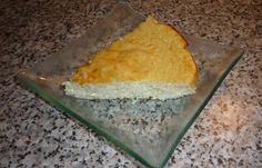 Dukanova dieta (hubnutí recept): rýžový koláč (Tofu / konjac), aniž by toleroval #dukan http://www.dukanaute.com/recette-tarte-au-riz-tofu-konjac-sans-toleres-13703.html