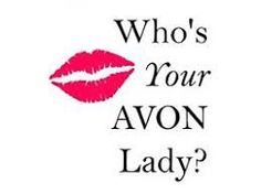 Request Avon Catalog – Direct Mailing | grannywul.com