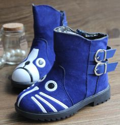 Cheap boots rain boots, Buy Quality boot girl directly from China boot boot Suppliers:Welcome to our shop.I'm very glad to serve you.Your satisfaction is our unremitting