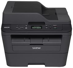 Brother DCPL2540DW Wireless Compact Laser Printer, http://www.amazon.com/dp/B00MFG57ZK/ref=cm_sw_r_pi_awdm_ROnbwb09YXQNT