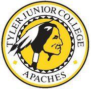 Tyler Junior College (Tyler, Texas)   www.tjc.edu