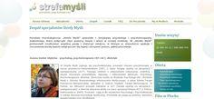 http://www.strefamysli.pl/zespol.html