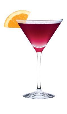 memorial day martini recipes