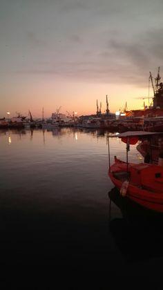 Volos, Greece