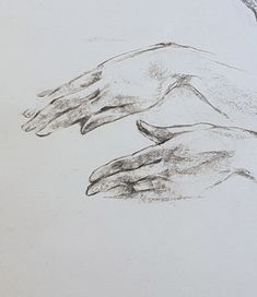 Figure Drawing, Drawings, Sketches, Drawing, Portrait, Draw, Grimm, Figure Drawings, Illustrations