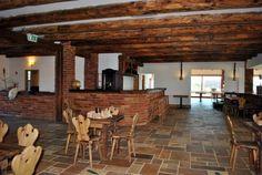 Borászatok, pincék - Otti- burkolat,térkő,cementlap,kandalló,fedkő,lépcső,lábazat,kőkút Table, Furniture, Home Decor, Decoration Home, Room Decor, Home Furniture, Interior Design, Home Interiors, Desk