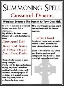 Image result for Demon Summoning Spells Magick, Witchcraft, Wiccan, Demon Summoning Spells, John Winchester Journal, Sigil Magic, Black Magic Spells, Dark Witch, Star Magic