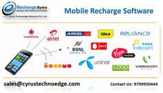 25 Best Online Recharge Services images in 2017   Online