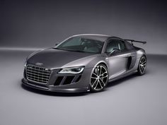 http://www.seriouswheels.com/pics-2010/a/2010-Abt-Audi-R8-GT-R-Front-Angle-1280x960.jpg