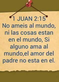 21 Ideas De 1juan Juan 3 16 Notas De La Biblia Citas Biblicas De Amor