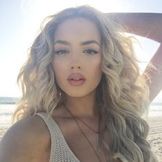 VAL MERCADO @clothesmindedx3 Instagram photos | Websta