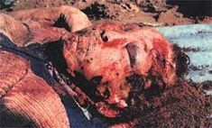 graphic photo's of farm murders In South Africa - Radio Free South Africa Crime In South Africa, Photo S, African, Livestock, Free, Black, Black People