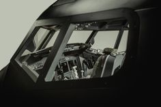 flight simulator, turnkey simulator, complete simulator, simulator for sale, 737NG simulator, 737 simulator, cockpit, 737 cockpit, flight deck, fnpt ii mcc, simulator