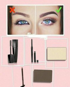 Do you want your eyes to appear more wide and open? try this! marykay.com/sara.faris