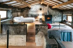 Monaci Delle Terre Nere - Picture gallery
