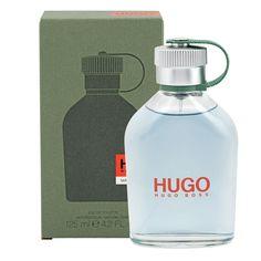 Buy Hugo Boss Man 125ml EDT for Men (100% Original) for Only 4300/= Taka. To confirm the order, please call: +880 1511 66 44 22    #HugoBossMan #HugoBoss #Hugo #125mlEDT #Perfume #Fragrance #EDT #Scent #MensPerfume