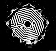 Discovered by LOVE SHOT - EXO. Find images and videos about baekhyun chanyeol, idol kpop and chen xiumin on We Heart It - the app to get lost in what you love. Sehun Oh, Baekhyun Chanyeol, Exo Kai, Park Chanyeol, Ulzzang, Kim Minseok, Exo Ot12, Kpop Exo, Bape