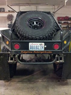 *Official* Toyota Flatbed Thread - Page 22 - Pirate4x4.Com : 4x4 and Off-Road Forum