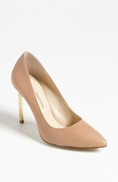 Enzo Angiolini 'Infiniti' Pump (Special Purchase) available at #Nordstrom