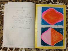 Tomomi Takashio Fine Art, Drawings, Cover, Books, Libros, Book, Sketches, Drawing, Visual Arts