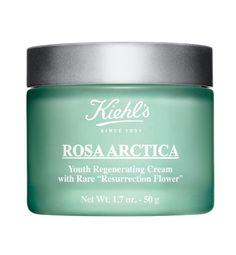 Love Kiehls.  This is my new favorite moisturizer.