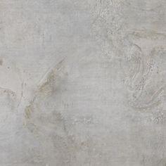 Hero Kakel Concrete Grey 60x60 cm