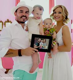 I have been watching the sacconejolys and I was wondering if I should make another board and post daily pics from their vlogs or just put it in this board.