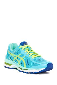 b6f6f3356a5 GEL-Kayano 22 Running Shoe by ASICS on  nordstrom rack
