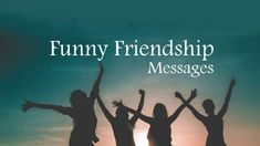 10+ Friendship Quotes Message -  -  #bestfriendshipquotesmessages #friendfriendshipquotesmessages #friendshipdayquotesmessages #friendshiplovequotesmessages #friendshipquotesmessages #friendshipquotesmessagesinenglish #friendshipquotestextmessages #friendshipquotestextmessagesenglish #friendshipquotestextmessagestagalog #truefriendshipquotesmessages Happy Friendship Day Quotes, Friendship Messages, Friendship Quotes Images, Funny Friendship, Goodbye Messages For Friends, Wishes For Friends, Best Friend Breakup Quotes, Message For Brother, Motivational Quotes For Employees